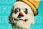 Odd Future - Radical (2010)