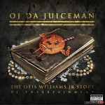 OJ da Juiceman - The Otis Williams Jr. Story (2014)