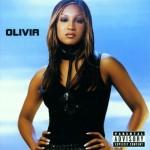Olivia - Olivia (2001)