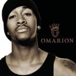 Omarion - O (2005)