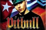 Pitbull - M.I.A.M.I. (2004)