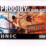 Prodigy - H.N.I.C. (2000)