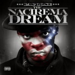 Papoose - The Nacirema Dream (2013)
