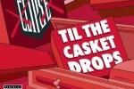Clipse - Til The Casket Drops (2012)