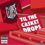 Clipse - Til The Casket Drops (2012)
