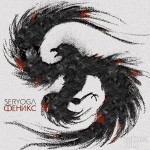 Seryoga - Феникс (2015)