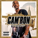 Cam'ron - Crime Pays (2009)