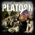 Ginex - Platoon (2011)