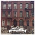 I1 - Brooklyn Dubz (2013)