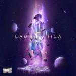 Big K.R.I.T. - Cadillactica (2014)