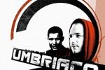 Umbriaco - Эврика (2005)