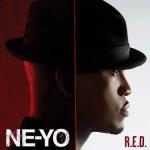 Ne-Yo - R.E.D. (2012)