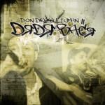 Tuman & Don Drew - Дядя Вася (2009)