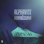 Alphavite & BiddyBezCupur - Грязь EP (2014)