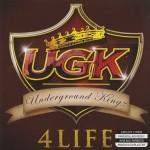UGK - UGK 4 Life (2009)