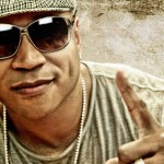 LL Cool J - Биография & Дискография (2006)