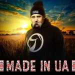 Ярмак - Made in UA (2015)