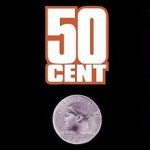 50 Cent - Power of the Dollar (2000)