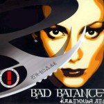 Bad Balance - Каменный Лес (2000)