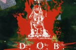 D.O.B. (Сирджей & Лигалайз) - Короли Андеграунда (2004)