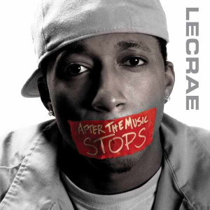After-The-Music-Stops-2006-Lecrae
