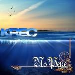 Krec - По Реке (2006)