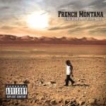 French Montana - Excuse My French (2013)