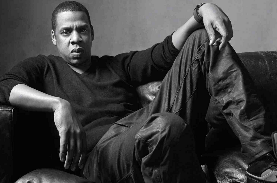 Jay-Z-Gangster-Lean