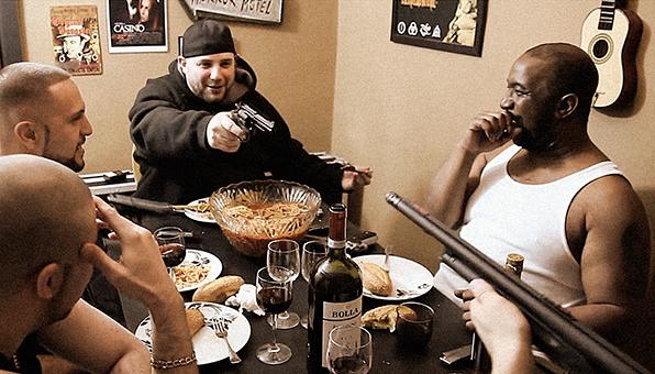 Kool_G_Rap_and_Necro_The_Godfathers