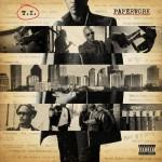 T.I. - Paperwork (2014)