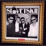 Словетский - Оттепель (2014)