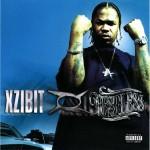 Xzibit - Restless (2000)