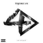 The-Dream - IV Play (2013)