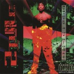 2Pac - Strictly 4 My N.I.G.G.A.Z... (1993)