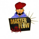 Саша Coi - Путь на «Master Flow Battle» (2014)