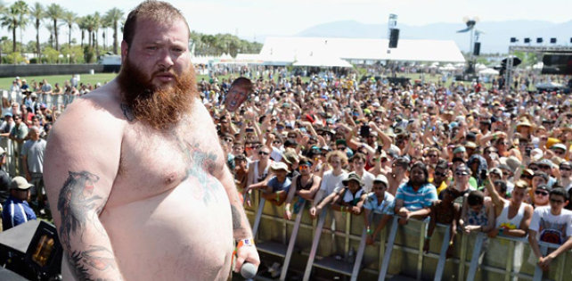 action bronson live