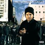 Альбому Ice Cube «AmeriKKKa's Most Wanted» Четверть Века, А Он Всё Так Же Актуален. Разберёмся, Почему?