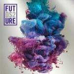Future - DS2 (2015)