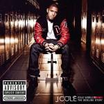 Cole World: The Sideline Story (Рецензия) (2011)