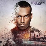 Fashawn - The Ecology (2015)