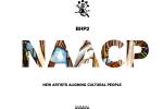 Cyhi the Prynce - BHP 2: N.A.A.C.P. (2013)