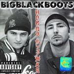 Big Black Boots - Новая Музыка (2001)