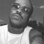 Guru: Gang Starr Я Оставил В Прошлом (Интервью 2010)