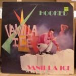 Vanilla Ice - Hooked (1989)