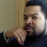 Интервью с Ice Cube (2005)