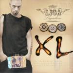 Лигалайз - XL (2006)