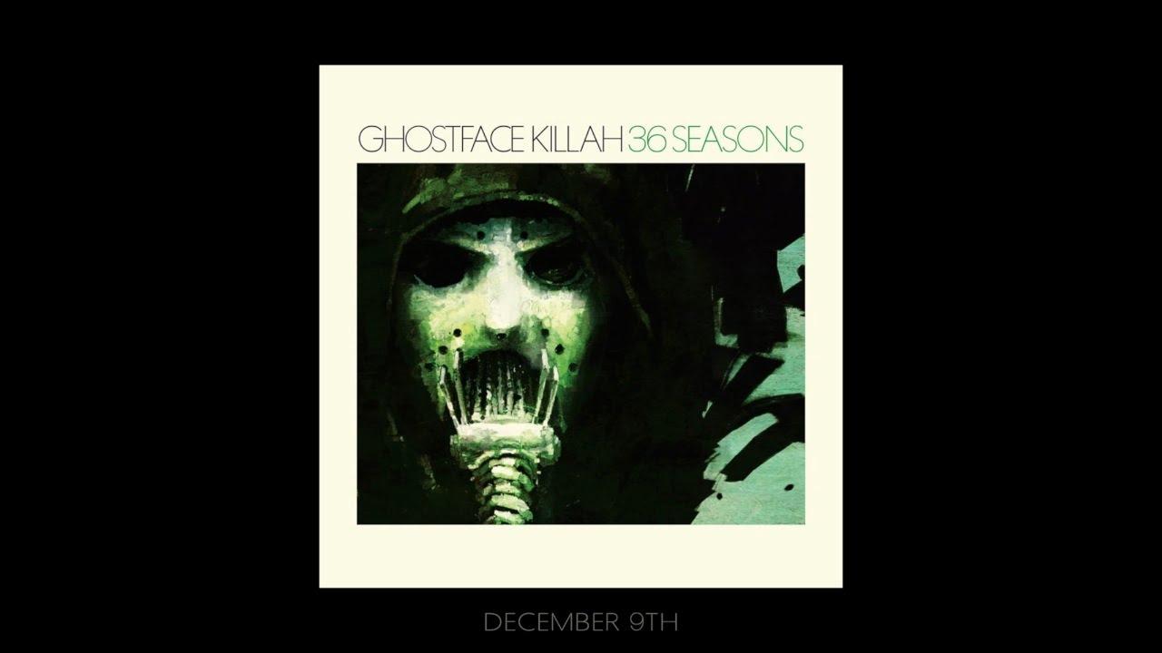 music-ghostface-killah-ft-kool-g-rap-az-tre-williams-the-battlefield-36-seasons-full-stream