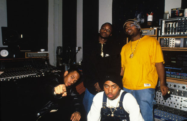 raekwon-nas-mobb-deep-eye