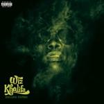 Wiz Khalifa - Rolling Papers (2011)