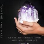 Tinashe - Amethyst (2015)